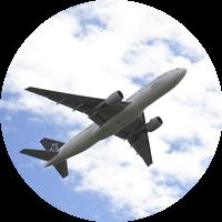 Aéronautique/Spatial