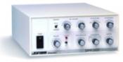 DPR300-www