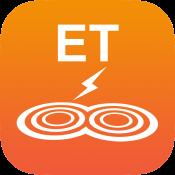 ETDESK_HD