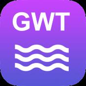 GWTDESK_HD