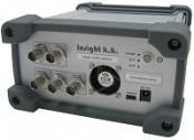 IDMS-N200-200px
