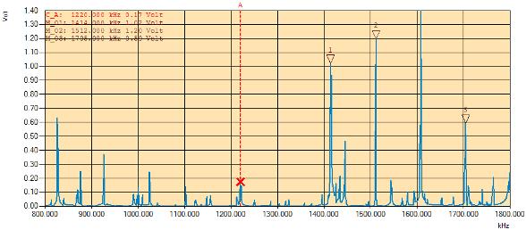 IDMS200-Spec1b-588px