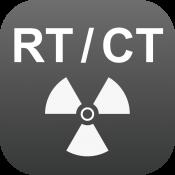 RT_CT