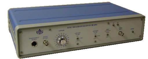Ritec-BR640A-www