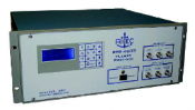 Ritec-RPR4000