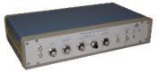 Ritec-SP801A-www