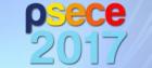 PSECE2017